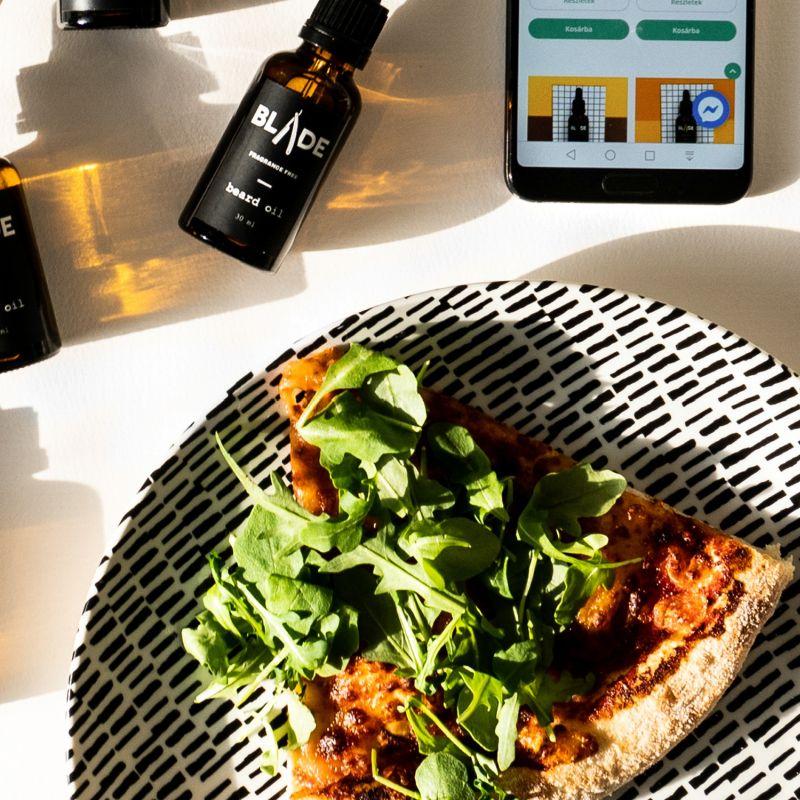 Milyen élelmiszerek fogyasztása van jó hatással a szakáll és a haj állapotára, növekedésére?